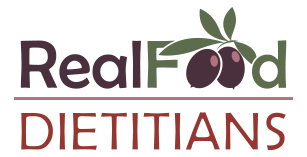 Real Food Dietitians